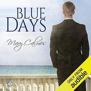 Blue Days Titelbild