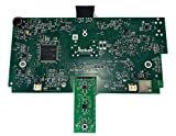 caSino187 Authentic Motherboard PCB for Roomba 670 675 677 690 600 Series Rumba with WiFi