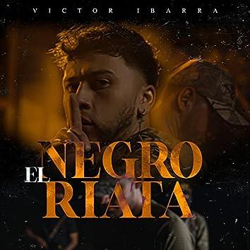 El Negro Riata