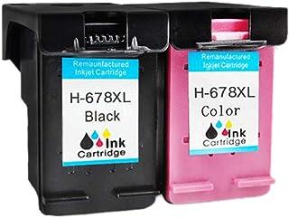 Amazon.es: XHCFF - Accesorios para impresoras / Impresoras y accesorios: Informática