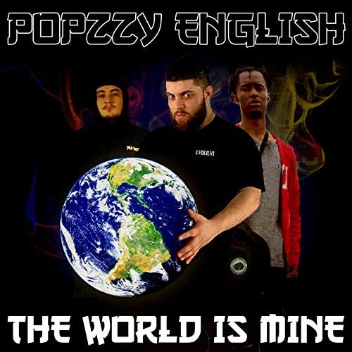 POPZZY ENGLISH, Defiant & Remnts