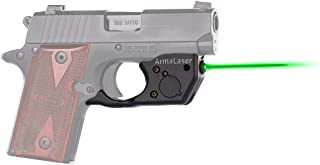 super bright laser sight