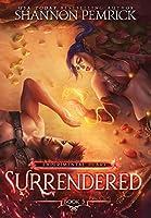 Surrendered (Experimental Heart)