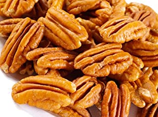 Best berdoll pecan candy and gift company Reviews