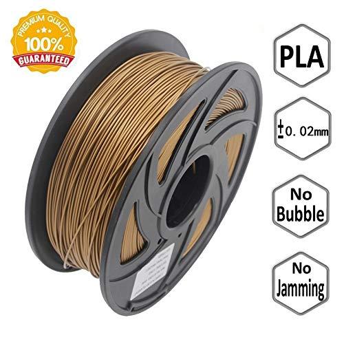 FAN-MING-N-3D, 1 kg 1,75 mm 3D Printer Filament PLA ABS Kunststof Materiaal voor CTC Reprap K8200 Unimaker Makerbot UP Afinia Solidoodle Delta Huxley