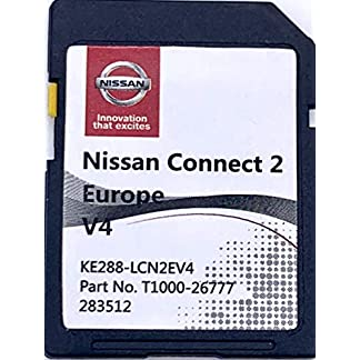SD-Karte-GPS-Europe-2018-v3-Nissan-Connect-2