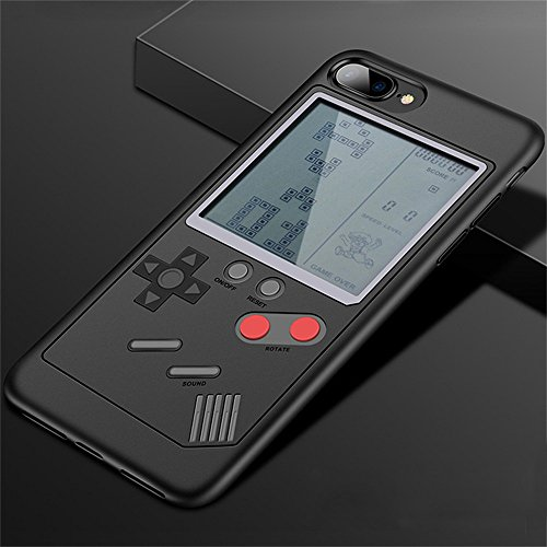 10 best nintendo iphone case playable for 2020