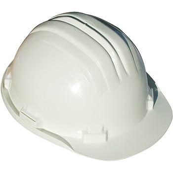 50 * 36 * 60cm,Silver DLMTK Aleaci/ón de Aluminio Casco de seguridad,Casco de protecci/ón,arn/és de ruleta y banda sudor de pl/ástico,tama/ño ajustable