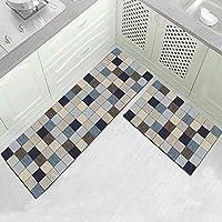 モダンなボヘミアンスタイルのキッチンマット滑り止めエリアラグリビングルームバスルームカーペットドアマットバスマットベッドルームタペテ