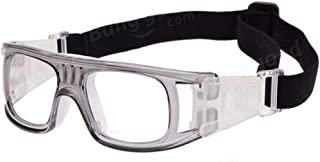 Protective Glasses Outdoor Sports Goggles For Football Basketball Male/man