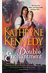 Double Enchantment (The Relics of Merlin Book 2) Kindle Edition