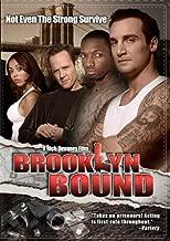 brooklyn bound movie