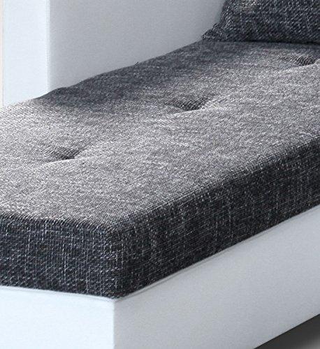 Ecksofa Couch –  günstig Sofa Couch  Eckcouch kaufen  Bild 1*