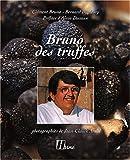 Bruno des truffes