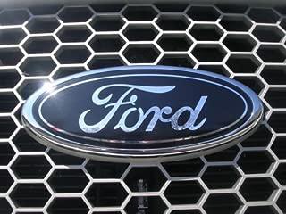 AutoPartsBestBuy 2005-2014 Ford F150 Dark Blue Oval 9