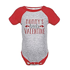 Custom Party Shop Baby Boy's Mommy's...