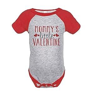 Custom Party Shop Baby Boy's Mommy's...