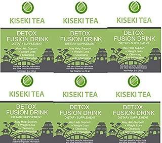 Best slimming tea weight loss Reviews