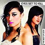 Eyes Set to Kill: The Best of Estk (Audio CD (Best of))