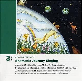 Sham Jrny Singng Ch 3