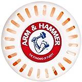 Munchkin Puck Baking Soda Cartridge Powered by Arm & Hammer, Lavender Scent