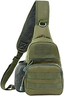 forest green coach purse