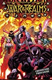 War of the Realms N 02