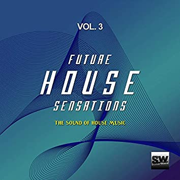 Future House Sensations, Vol. 3 (The Sound Of House Music)