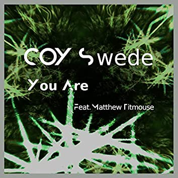 You Are (feat. Matthew Titmouse)