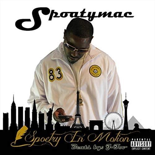 Spoatymac