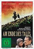 Bilder : Am Ende des Tales