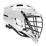 Cascade CPX- R Helmet