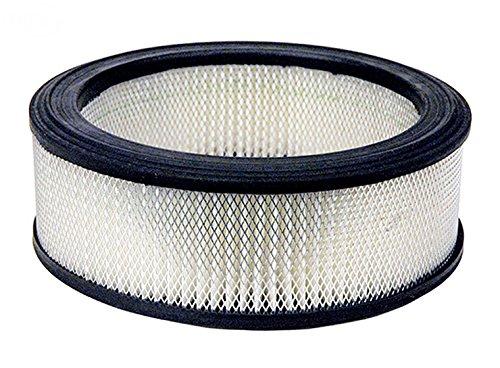 ISE® Remplacement 253t filtre à air pour Ch740/Cv17s – Cv624 V numéros de pièce de rechange Kh4708303-s, 4708303s, 4708303