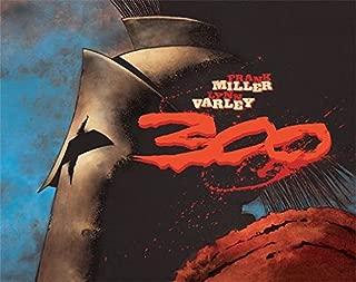 300 (Spanish Edition)