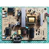 Pukido for ViewSonic VX2240W VA2220W power board VA2226W ILPI-033 - (Plug Type: Universal)