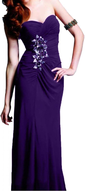 Angel Bride Sweetheart Sheath Celebrity Dresses Evening Dresses Prom Gowns