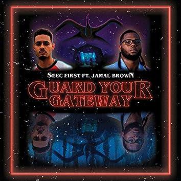 Guard Your Gateway