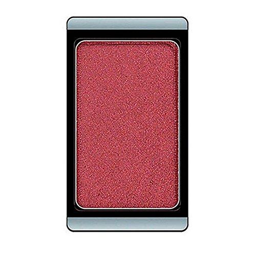 Artdeco Magnetlidsch Pearlfarben Lidschatte n Nr.13 bronze mirror 0.8 g