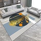 Kunsen alfombras a Medida Online habitacion Bebe Alfombra de...