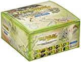 ファイアーエムブレム ヒーローズ ミニアクリルフィギュアコレクション Vol.11 BOX商品 1BOX=10個入り、全10種類