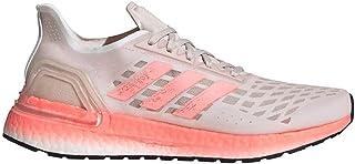Amazon.nl: Roze Hardloopschoenen Trainings