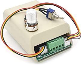 Best 3 phase bldc motor controller Reviews