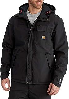 Men's Insulated Shoreline Jacket