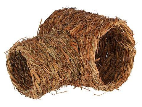 Kerbl Grasröhre 2-teilig ø 18 x 24cm + ø 24 x 30cm