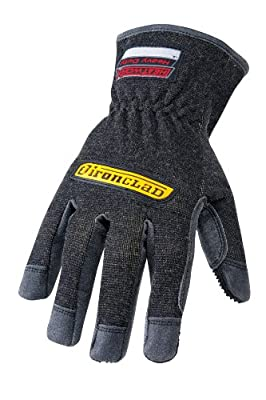 Ironclad Heatworx Heavy Duty Gloves