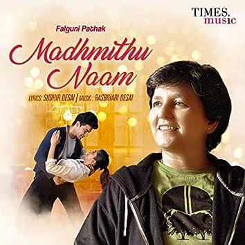 Madhmithu Naam