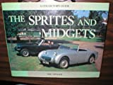 The Sprites and Midgets (Collector's Guid ...