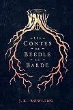 Les Contes de Beedle le Barde (La Bibliothèque de Poudlard) - Format Kindle - 9781781106785 - 5,99 €
