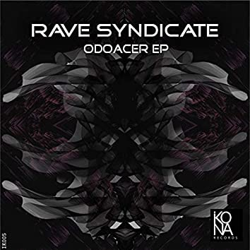 Odoacer Ep