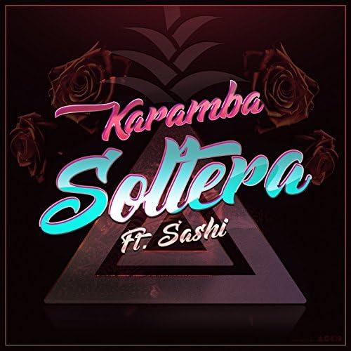 Karamba feat. Sashi